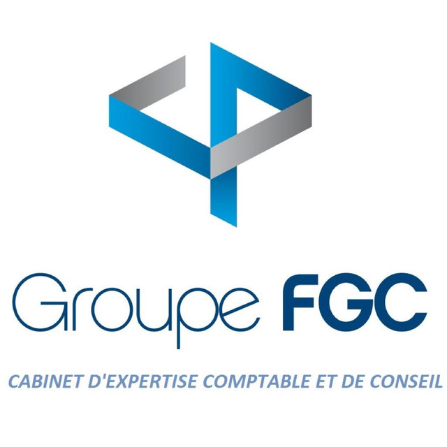 Groupe FGC