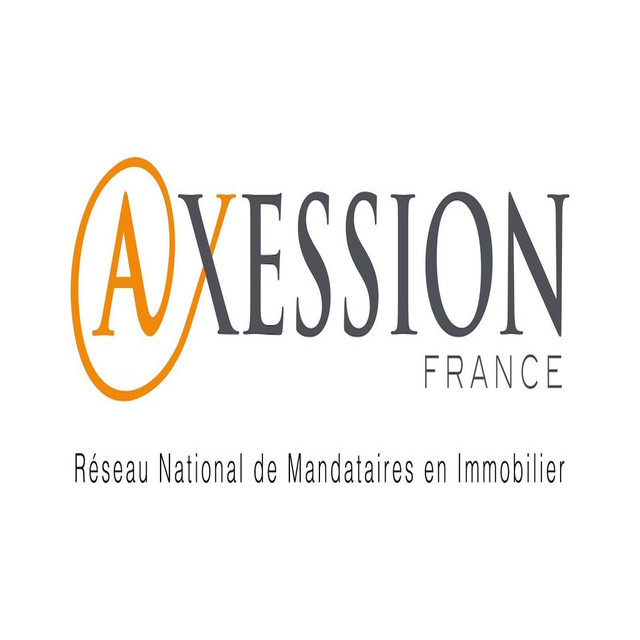 Edy Poirier - Axession France