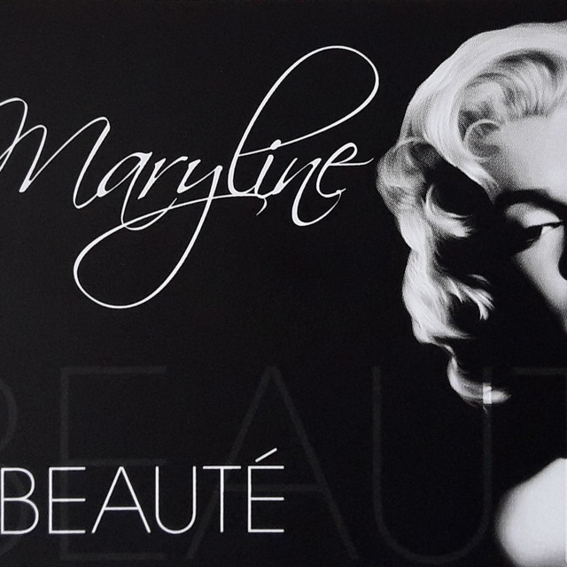 Maryline Beauté Maquillage Permanent, Ongles & Cils