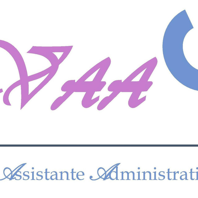 VAA-Assistante Administrative