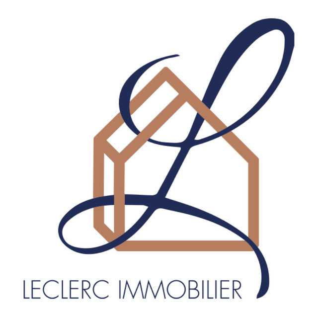 Sandra Leclerc Consultant Independante Immobilier