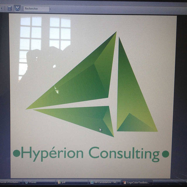 Hyperion Consulting