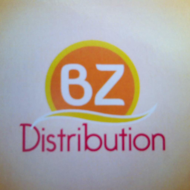 Bz Distribution