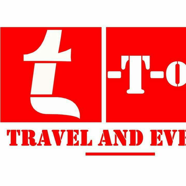 T-One Travel