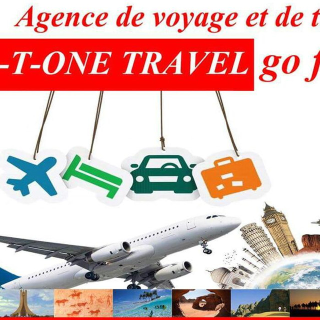 Voyage T One