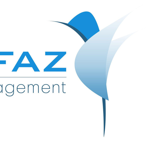 Gruffaz Consulting Management