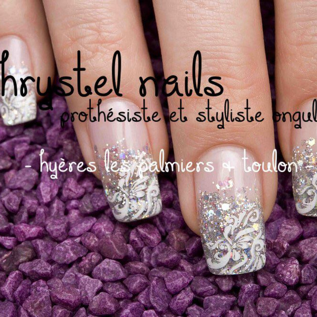 Chrystel Nails