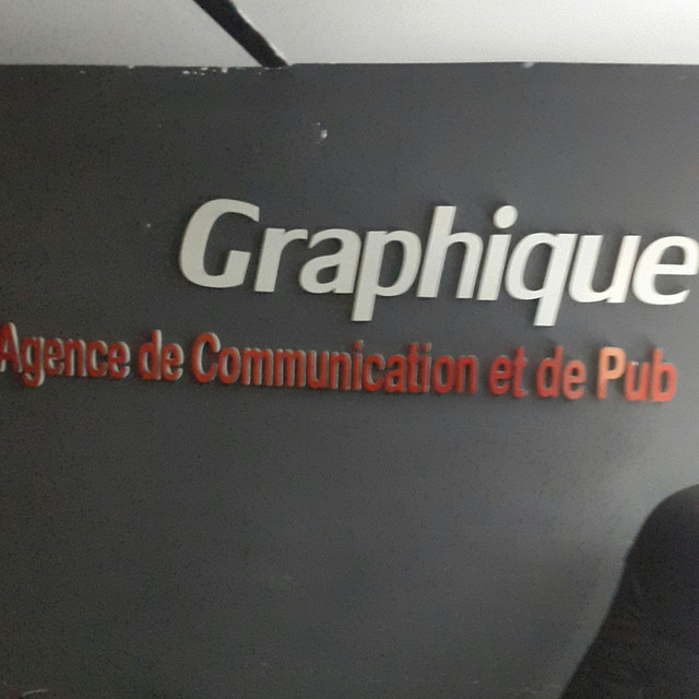 Top Graphique